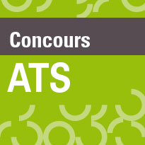 Concours ATS