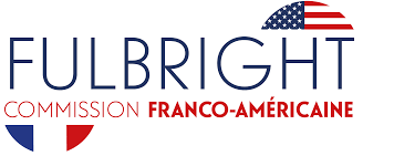 Fulbright Commission Franco - américaine