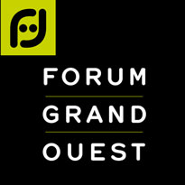 Vignette Forum Grand Ouest